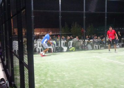 animation-padel
