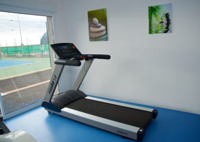 fitness-running-la-viere-saint-thibery