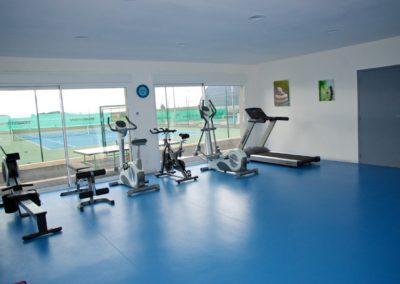 fitness-saint-thibery-la-viere