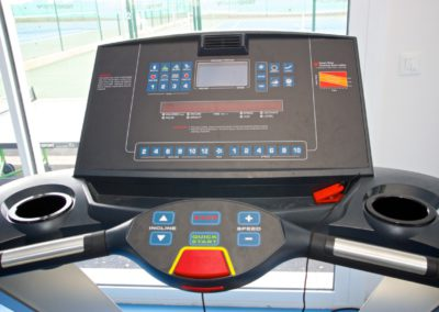 machine-fitness-saint-thibery-la-viere