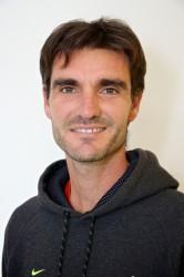 Olivier DOMENECH