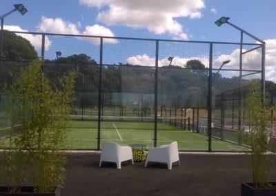 padel-tennis-laviere