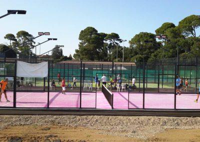 padel-tennis-saint-thibery
