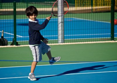 photo-tennis-la-viere-saint-thibery-10