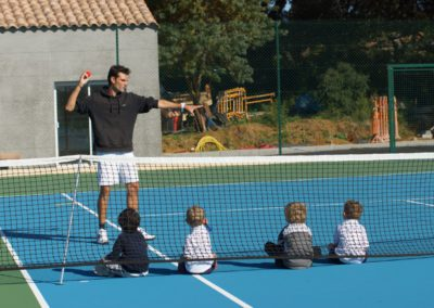 photo-tennis-la-viere-saint-thibery-11