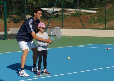 photo-tennis-la-viere-saint-thibery-12