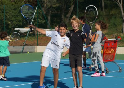 photo-tennis-la-viere-saint-thibery-13