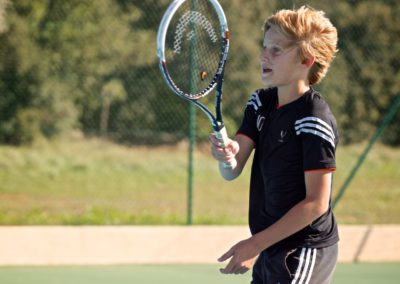 photo-tennis-la-viere-saint-thibery-14