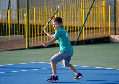 photo-tennis-la-viere-saint-thibery-15