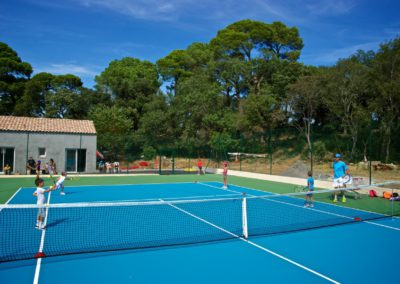photo-tennis-la-viere-saint-thibery-2