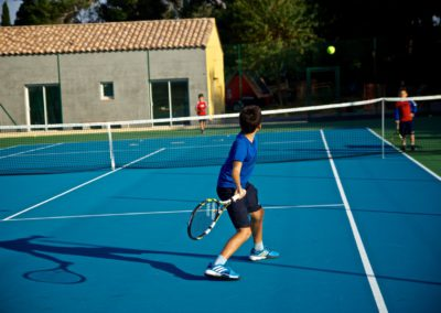 photo-tennis-la-viere-saint-thibery-4