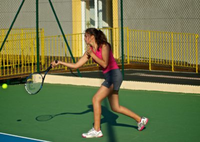 photo-tennis-la-viere-saint-thibery-5
