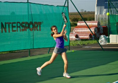photo-tennis-la-viere-saint-thibery-6