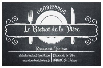 restaurant-tennis-club-de-la-viere