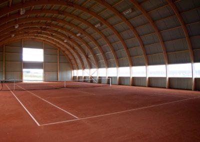 tennis-couvert-la-viere