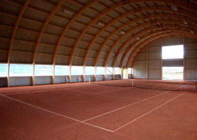 tennis-la-vierre-couvert