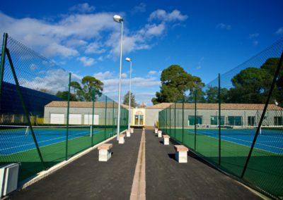 tennis-saint-thibery-la-viere