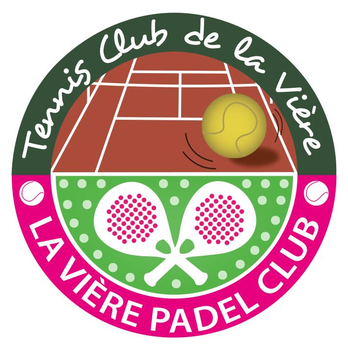 Tennis de la Vière & Padel
